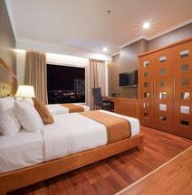 Samdi Hotel