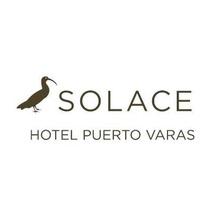 Solace Puerto Varas