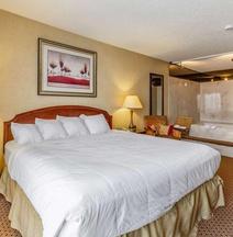 Red Lion Hotel Billings