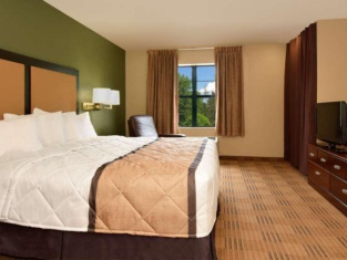 Extended Stay America - Reno - South Meadows