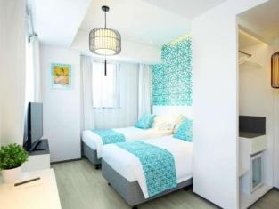 Hotel SAV