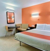 モーテル 6 コーパス クリスティ イースト - N. パードレ