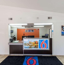 Motel 6 Philadelphia Airport - Essington