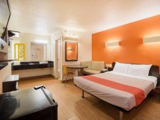 Motel 6 Augusta