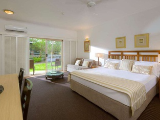 Ramada Resort by Wyndham Port Douglas