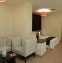 Classy Hotel Erbil