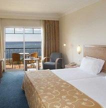 Hotel Porto Santa Maria - PortoBay