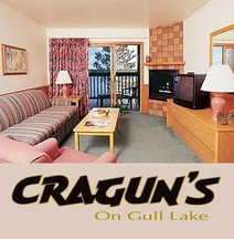 Cragun's Resort & Hotel