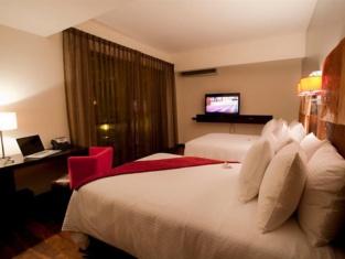 La Inmaculada Hotel