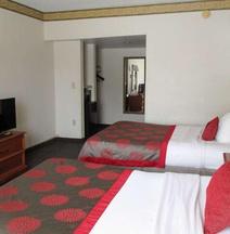 Motel 6 Jacksonville NC
