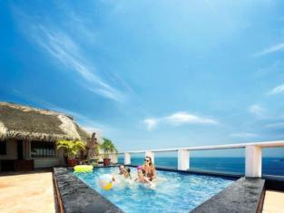 Park Royal Beach Resort Ixtapa