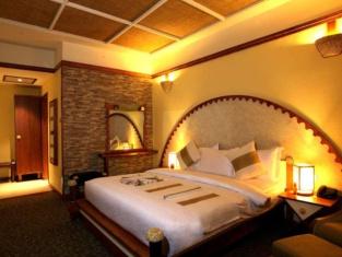 Nega Bonger Hotel