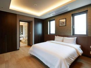 H Hotel Sejong City