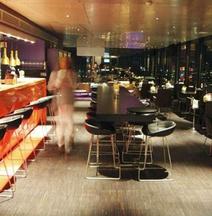 โรงแรมควอลิตี้ 33