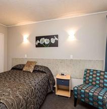 Comfort Inn Tayesta Motel