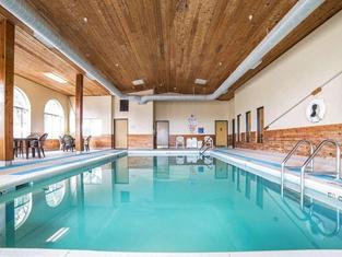 Comfort Inn Glendive