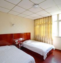 Hefei Wanxing Hotel