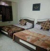 Hotel Darshan Palace - Udaipur