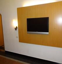 Hotel Ilapuram Smart
