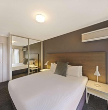 Adina Apartment Hotel Sydney Surry Hills