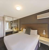 悉尼薩利山阿迪納公寓酒店