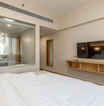 Dalian Royal Hotel
