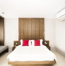Amenity Apartel Samui