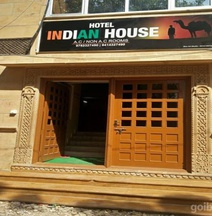 Hotel Indian House
