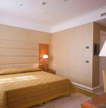 Perusia Hotel