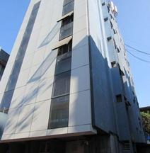 OYO 36853 Flagship Hotel Rajdoot