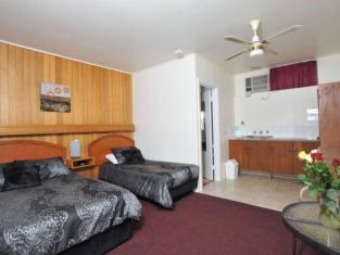 Kangaroo Island Seaview Motel