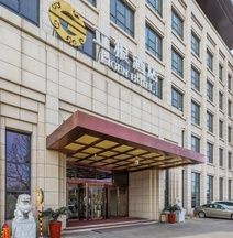 Ligen Hotel