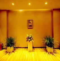 Junhao Shengdu Hotel