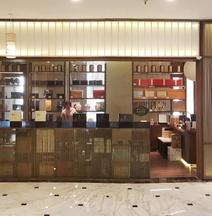 Fujian West Lake Hotel
