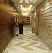 Rosun International Hotel