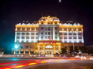 Tianze Hotel