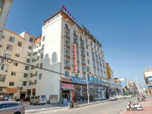 Lihao Hotel