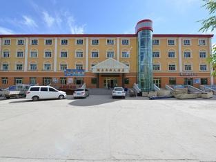 Ertlx Hotel