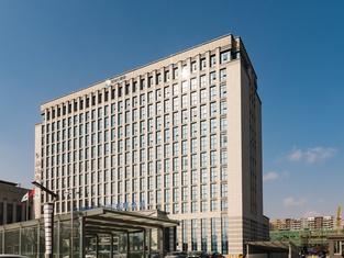 Boao Hotel