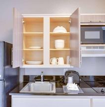 Candlewood Suites HOUSTON-WESTCHASE