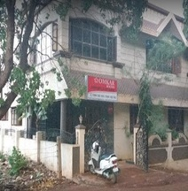Omkar Rooms - Corporate Guest House