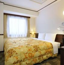Toyoko Inn Kagoshima Chuo-Eki Higashi-Guchi