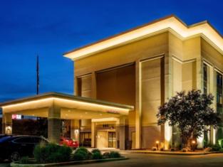 Hampton Inn Milwaukee-Northwest