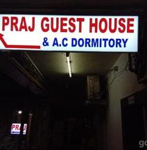 Praj Guest House