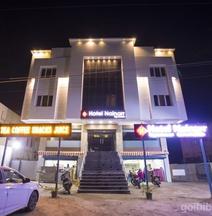 Hotel Nainarr