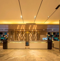 Echarm Hotel (Chengdu Chunxi Road Hengda Plaza)