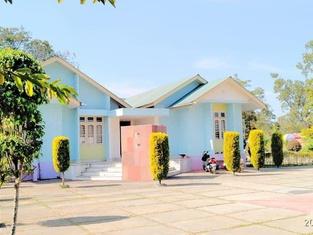 Eco Heritage Villa