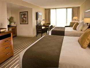 โรงแรมมาอุยโคสต์