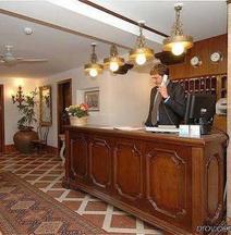 諾沃特松酒店