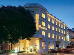 Hotel President Split